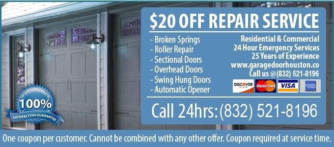 Garage Door Porter 24 Hr Garage Door Repair Services in Porter TX on discount home decor, discount vinyl siding, roller doors, discount electronics, painted barn doors,
