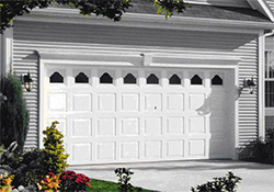 La Porte tx garage door repair