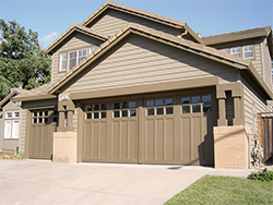 Houston Tx Craftsman Garage Door Opener
