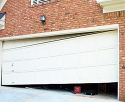 align garage door houston